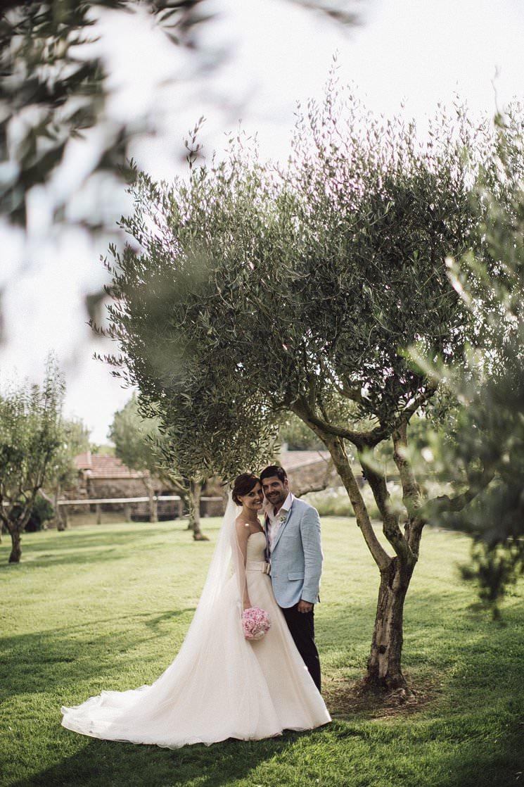 Irish destination wedding in Italy - Italian english wedding photographer - naples wedding 0098