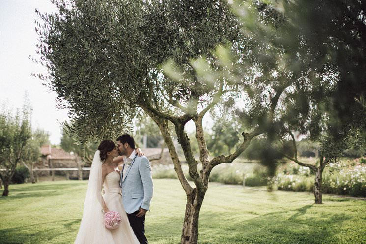 Irish destination wedding in Italy - Italian english wedding photographer - naples wedding 0099