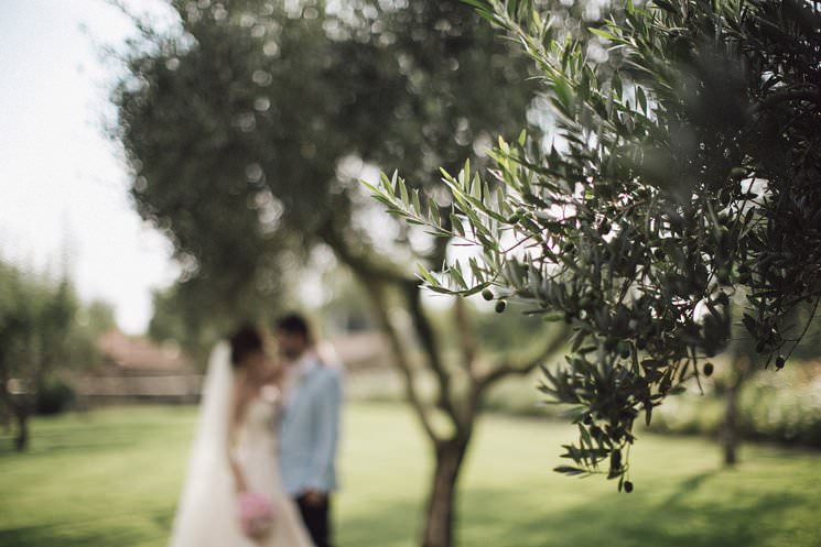 Irish destination wedding in Italy - Italian english wedding photographer - naples wedding 0100
