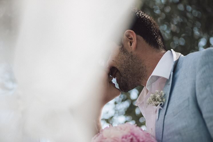 Irish destination wedding in Italy - Italian english wedding photographer - naples wedding 0101