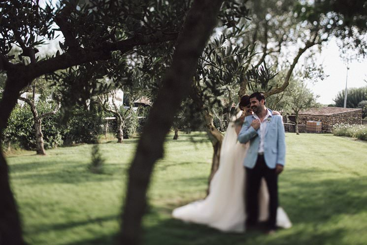 Irish destination wedding in Italy - Italian english wedding photographer - naples wedding 0103