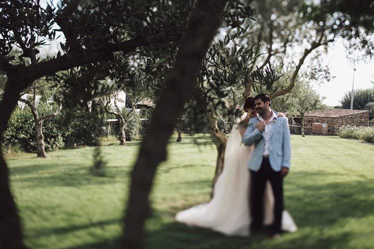 Irish destination wedding in Italy - Italian english wedding photographer - naples wedding 0103