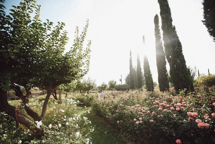 Irish destination wedding in Italy - Italian english wedding photographer - naples wedding 0105