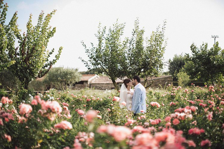 Irish destination wedding in Italy - Italian english wedding photographer - naples wedding 0106