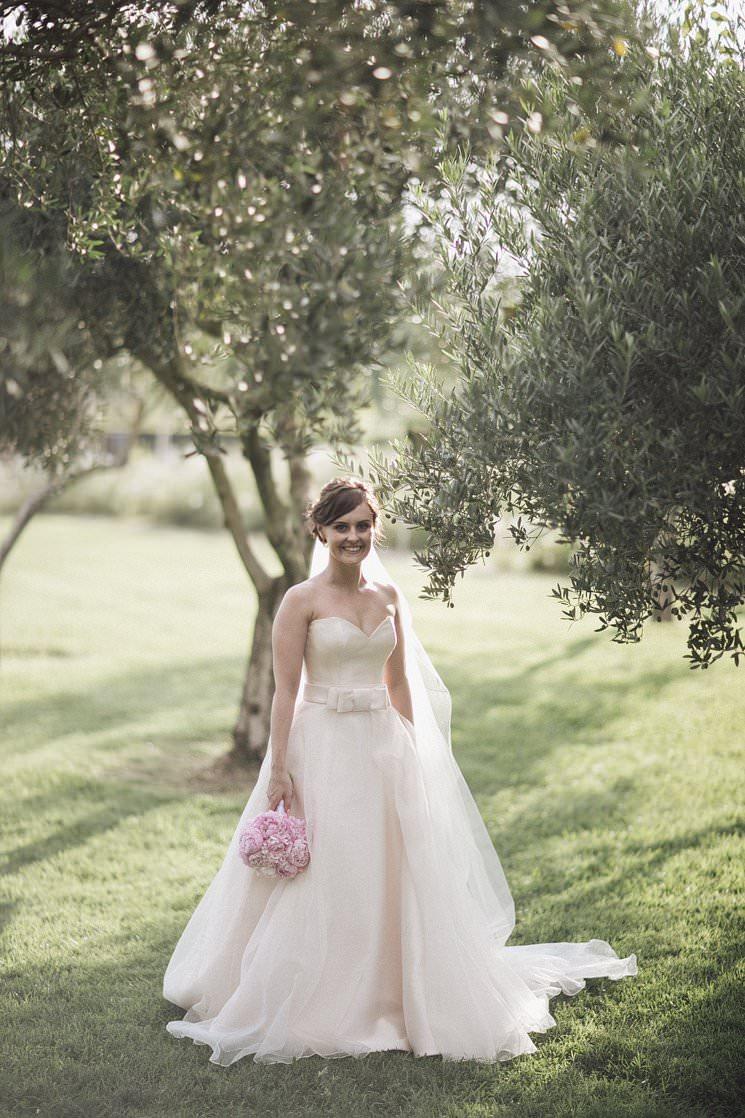 Irish destination wedding in Italy - Italian english wedding photographer - naples wedding 0109