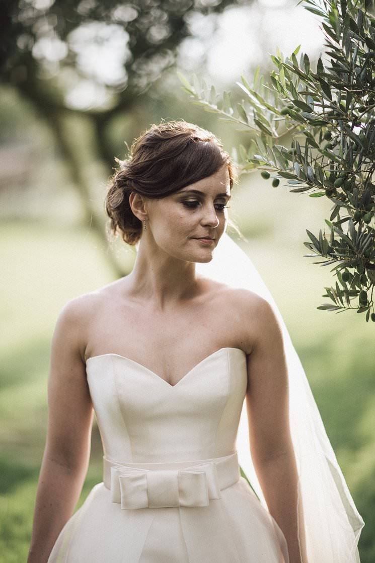 Irish destination wedding in Italy - Italian english wedding photographer - naples wedding 0110