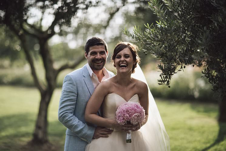 Irish destination wedding in Italy - Italian english wedding photographer - naples wedding 0113
