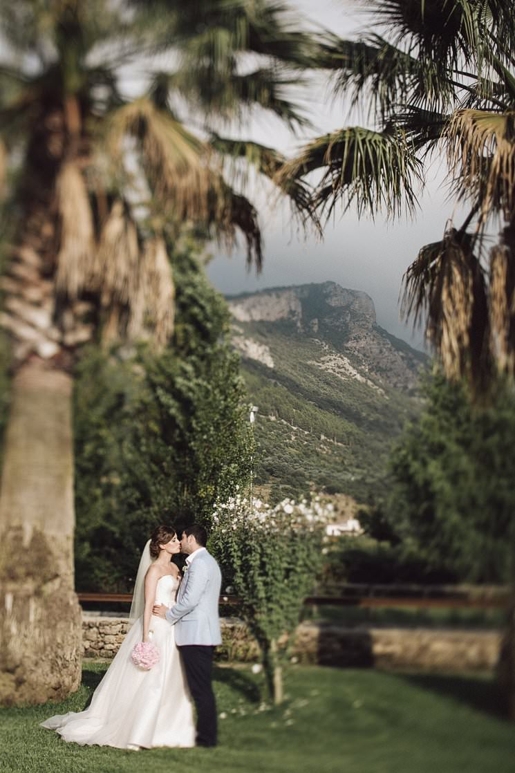 naples outdoor wedding
