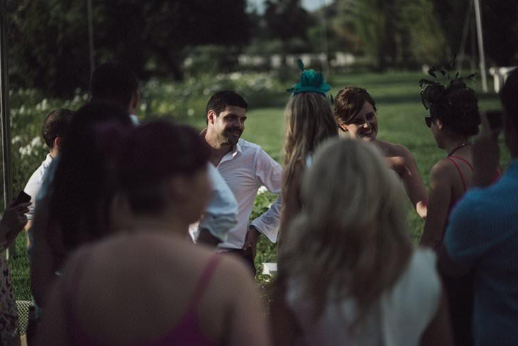 Irish destination wedding in Italy - Italian english wedding photographer - naples wedding 0119
