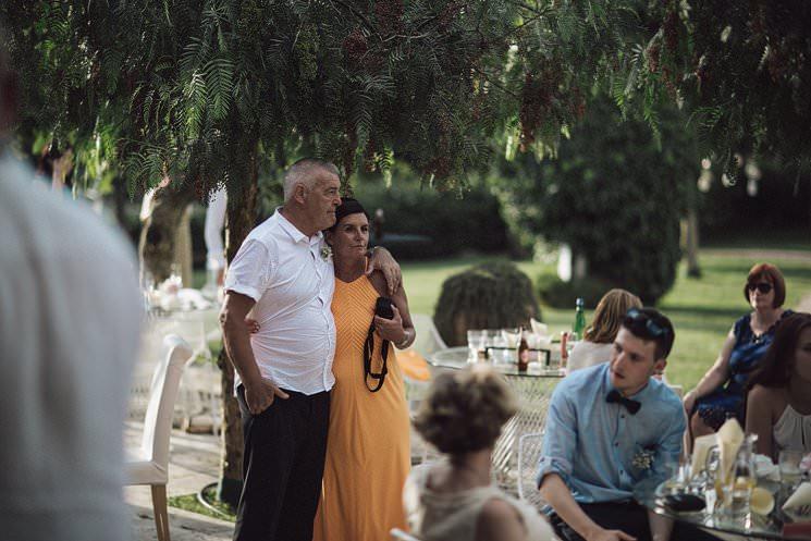 Irish destination wedding in Italy - Italian english wedding photographer - naples wedding 0120