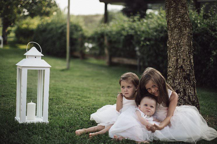 Irish destination wedding in Italy - Italian english wedding photographer - naples wedding 0122