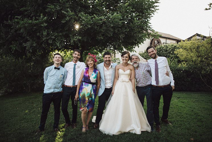 Irish destination wedding in Italy - Italian english wedding photographer - naples wedding 0123