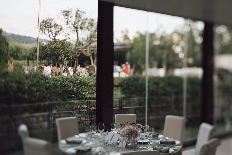 Irish destination wedding in Italy - Italian english wedding photographer - naples wedding 0127