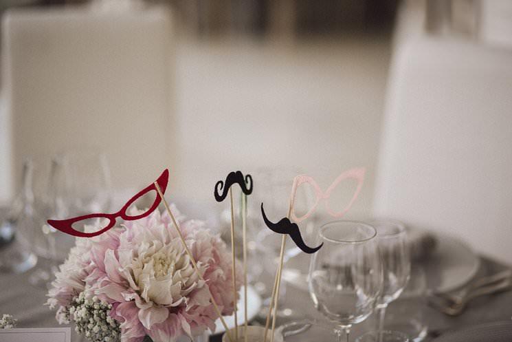 Irish destination wedding in Italy - Italian english wedding photographer - naples wedding 0128