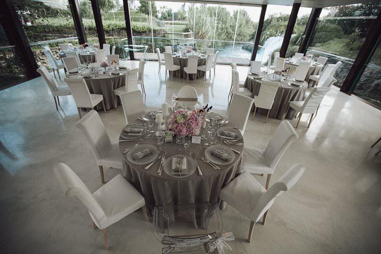 Irish destination wedding in Italy - Italian english wedding photographer - naples wedding 0131