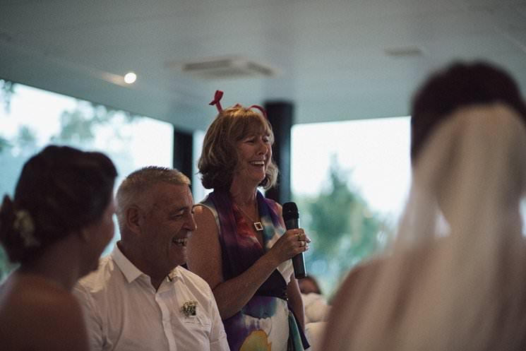 Irish destination wedding in Italy - Italian english wedding photographer - naples wedding 0134