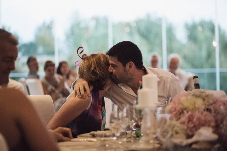 Irish destination wedding in Italy - Italian english wedding photographer - naples wedding 0135