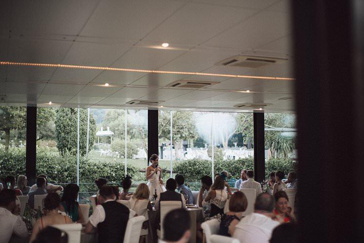 Irish destination wedding in Italy - Italian english wedding photographer - naples wedding 0137