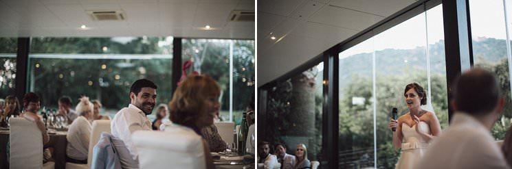 Irish destination wedding in Italy - Italian english wedding photographer - naples wedding 0138