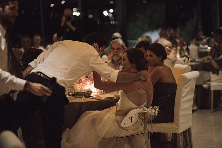 Irish destination wedding in Italy - Italian english wedding photographer - naples wedding 0143