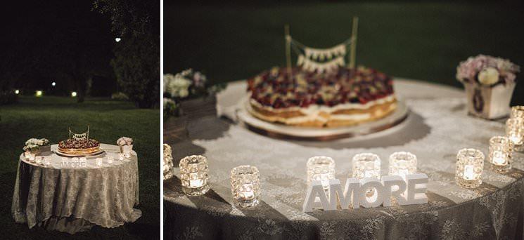 Irish destination wedding in Italy - Italian english wedding photographer - naples wedding 0147