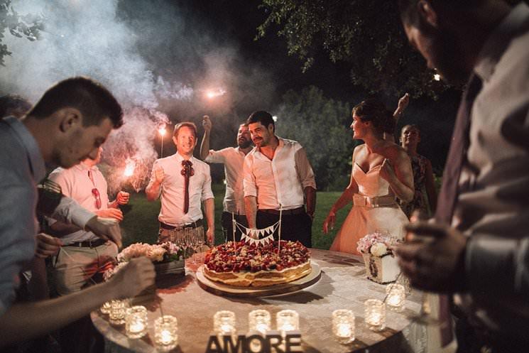 Irish destination wedding in Italy - Italian english wedding photographer - naples wedding 0148