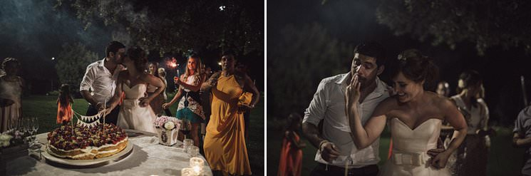 Irish destination wedding in Italy - Italian english wedding photographer - naples wedding 0150