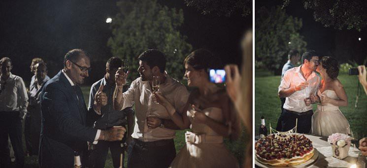 Irish destination wedding in Italy - Italian english wedding photographer - naples wedding 0151