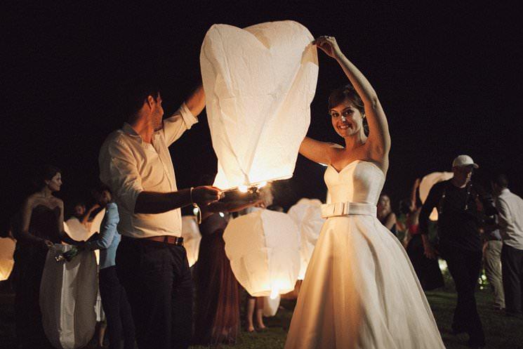 Irish destination wedding in Italy - Italian english wedding photographer - naples wedding 0152