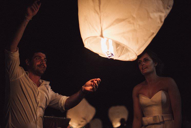 Irish destination wedding in Italy - Italian english wedding photographer - naples wedding 0153