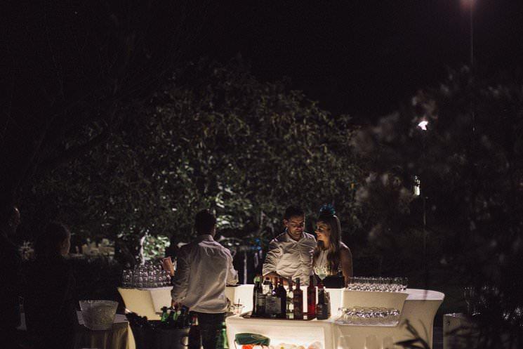 Irish destination wedding in Italy - Italian english wedding photographer - naples wedding 0156