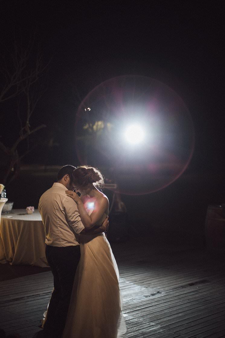 Irish destination wedding in Italy - Italian english wedding photographer - naples wedding 0160