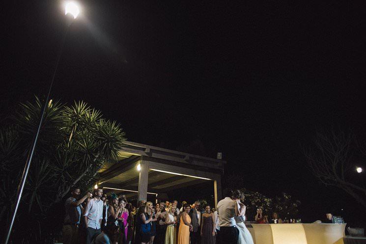 Irish destination wedding in Italy - Italian english wedding photographer - naples wedding 0162
