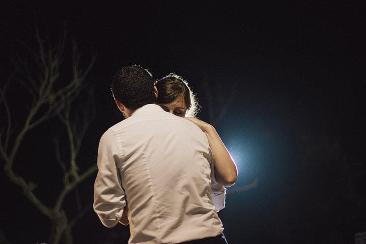 Irish destination wedding in Italy - Italian english wedding photographer - naples wedding 0163