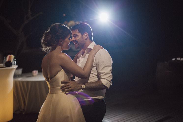 Irish destination wedding in Italy - Italian english wedding photographer - naples wedding 0164