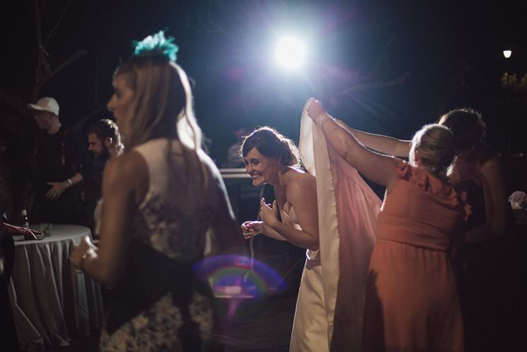 Irish destination wedding in Italy - Italian english wedding photographer - naples wedding 0167