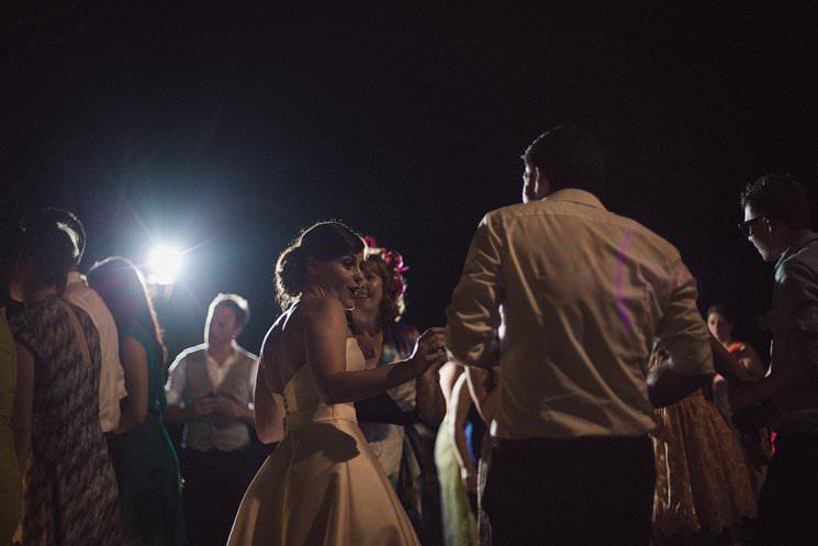 Irish destination wedding in Italy - Italian english wedding photographer - naples wedding 0168