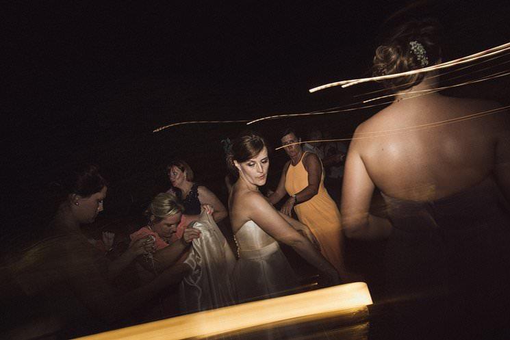 Irish destination wedding in Italy - Italian english wedding photographer - naples wedding 0170