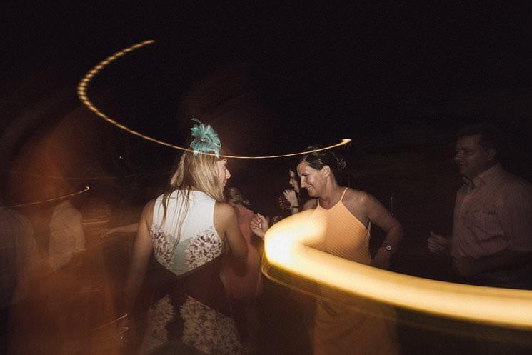 Irish destination wedding in Italy - Italian english wedding photographer - naples wedding 0174