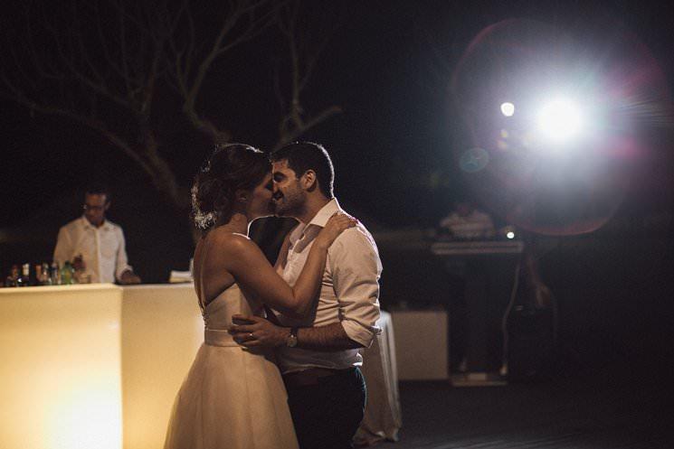 Irish destination wedding in Italy - Italian english wedding photographer - naples wedding 0178