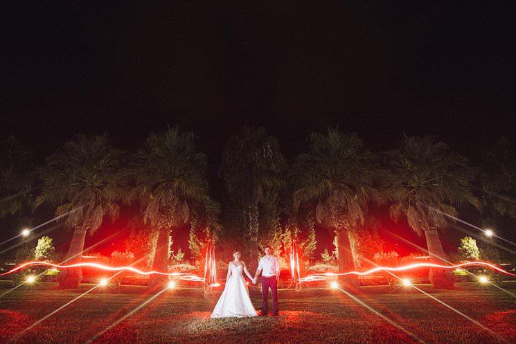 Irish destination wedding in Italy - Italian english wedding photographer - naples wedding 0181