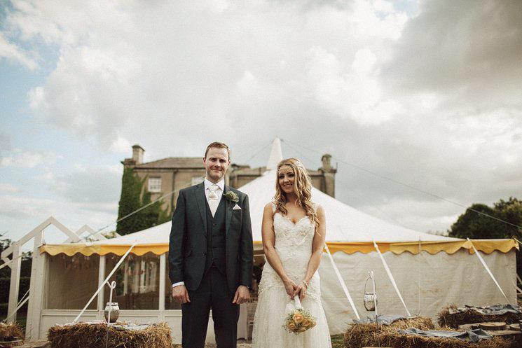 Horetown House wedding -R&A - Wexford wedding 10