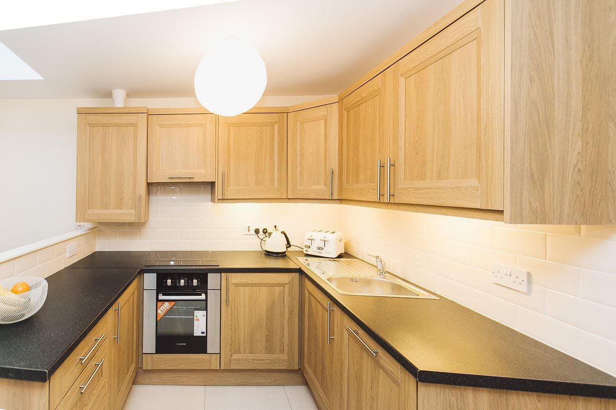 property photography - pawel bebenca 0055