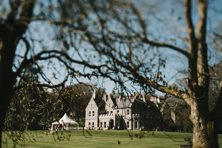 Mount Falcon Estate wedding photographs 0003