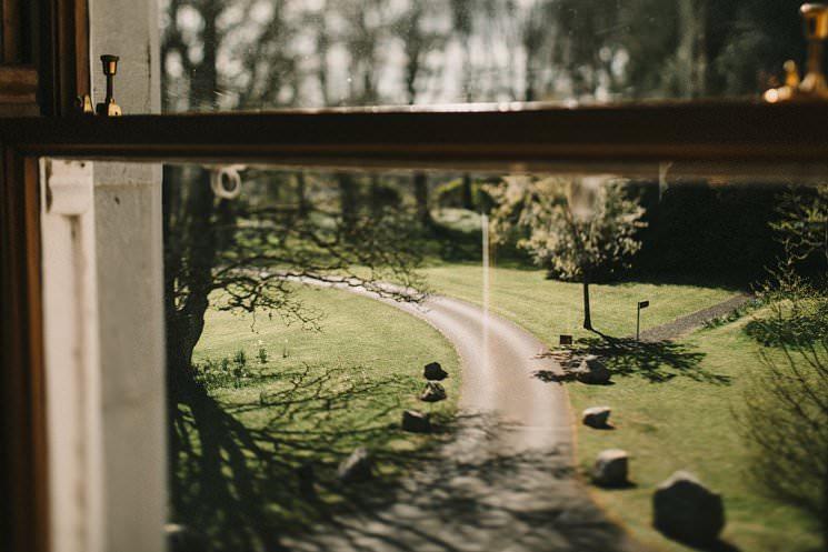 Mount Falcon Estate wedding photographs 0004