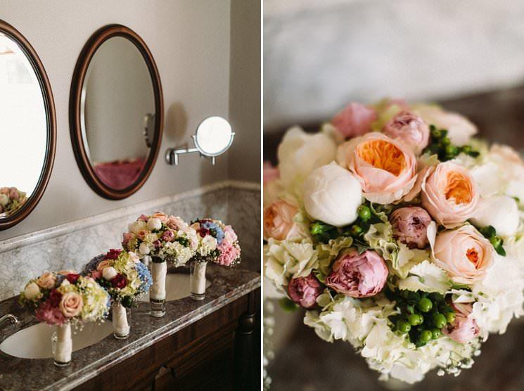 Mount Falcon Estate wedding photographs 0006