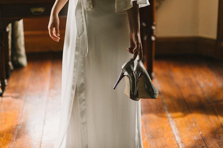 Mount Falcon Estate wedding photographs 0007