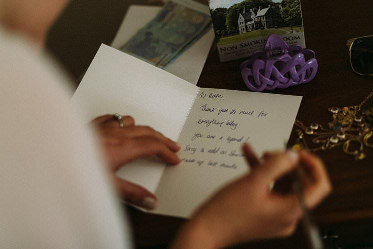 Mount Falcon Estate wedding photographs 0008