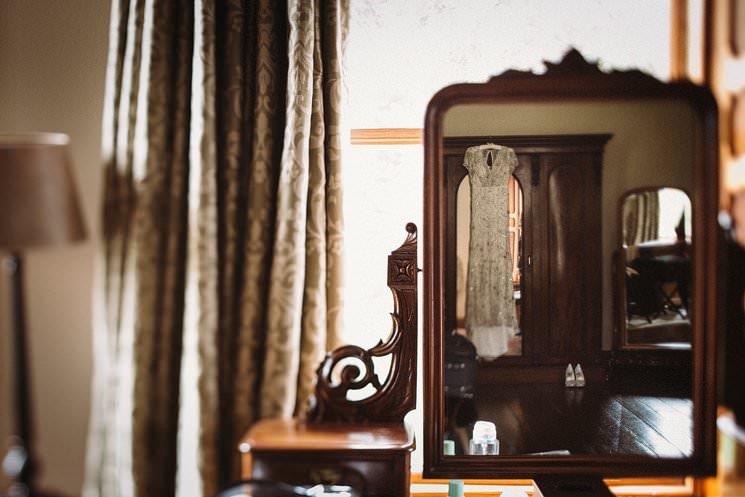Mount Falcon Estate wedding photographs 0009