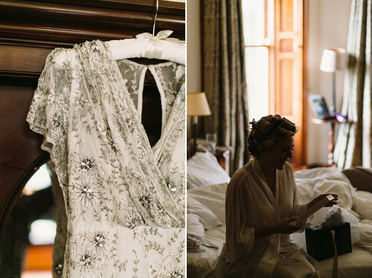 Mount Falcon Estate wedding photographs 0010